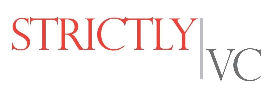 StrictlyVC, LLC