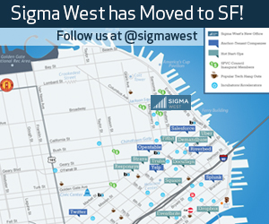 SigmaWest_Move_to_SF