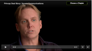 privcap-deal-story-vocera-communications