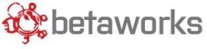 betaworks logo