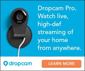 dropcam_300x250_learn
