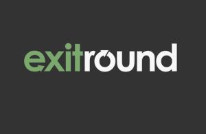 exit-round1