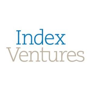 index-logo1