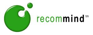 165114_Recommind_logo_web