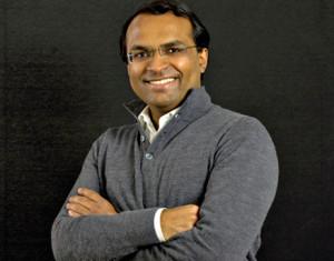 Ajay Royan