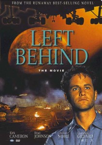 left-behind-dvd-front-cover