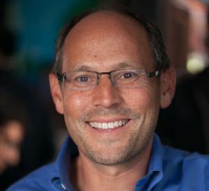 Jim Scheinman.photo