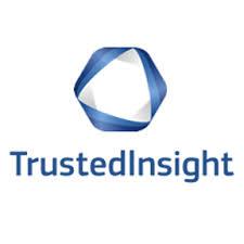 Trusted Insight Logo