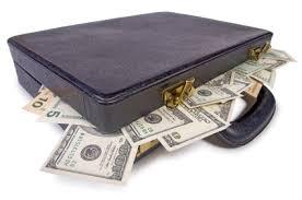 case full o cash