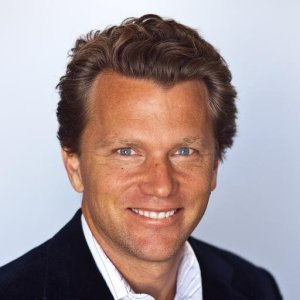 Hans Swildens