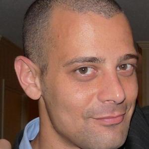 Nazar Yasin
