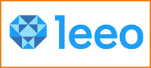 investments-leeo