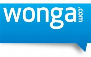 wonga_2368090b
