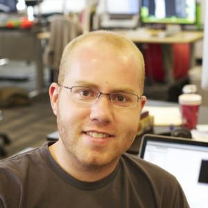 Ryan Oldenburg