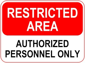 restricted_area_-_authorized_personnel_only_sign_l