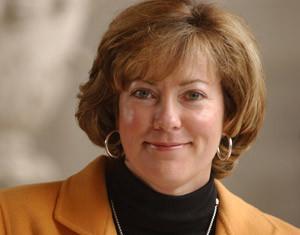 Lynn Hermle.2