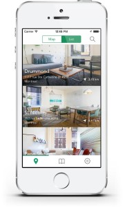 1c44283.how-iphone-spaces