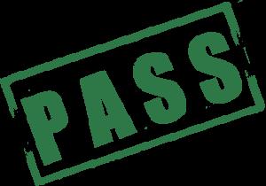 pass_stamp-3