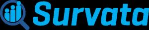 survata-logo-160px