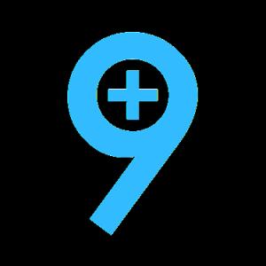 Blue - Call9