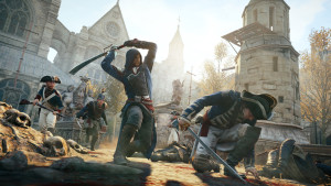 assassins_creed_unity__combat_twohandedsword_1415412410