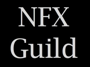nfx-guild-logo-big